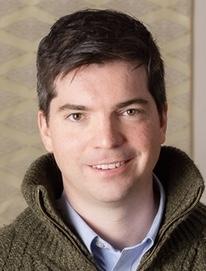 Kirk Ferguson