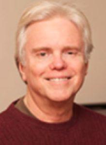 Timothy Mueller