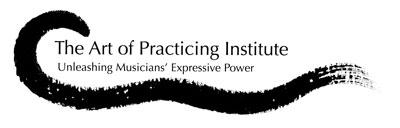 Art of Practicing Institute